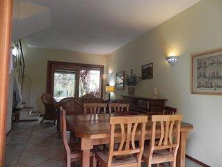 Appartamento in un residenceAppartamento in un residence