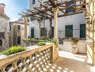 Ca Del Glicine Amazing Luxury House