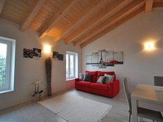 Casa dei Nonni Ustecchio - CIR 01789-CNI-0087