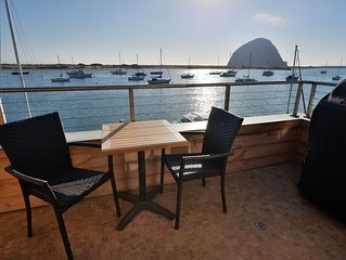 La Roche 2 Bayfront Condo, Amazing Views! Pet Friendly.