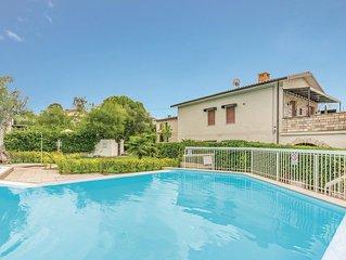 2 bedroom accommodation in Bardolino VR
