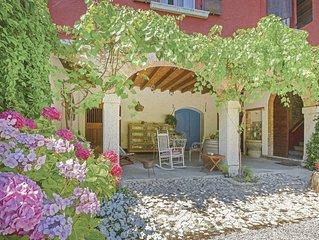 1 bedroom accommodation in Manerba del Garda -BS-