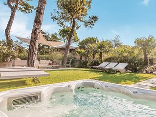 3 bedroom accommodation in Desenzano d.Garda BS