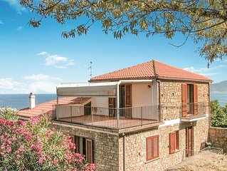 5 bedroom accommodation in S. Marco di C.te SA