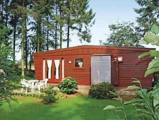 1 bedroom accommodation in Wachtebeke