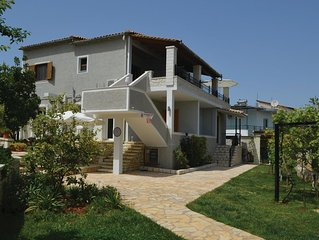 2 bedroom accommodation in Sarande
