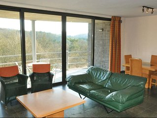 2 bedroom accommodation in Barvaux
