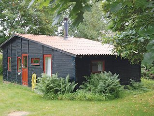 2 bedroom accommodation in Kruså