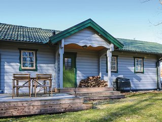 2 bedroom accommodation in Orkelljunga
