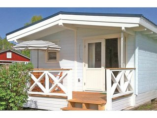 2 bedroom accommodation in Sussau/Ostsee