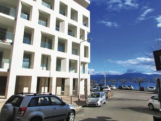 1 bedroom accommodation in Ajaccio