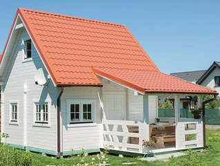 1 bedroom accommodation in Ustka