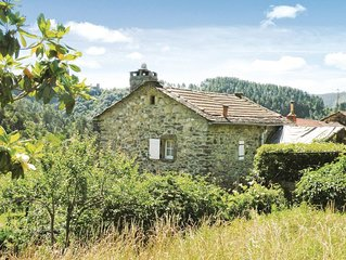 3 bedroom accommodation in PEYREMALE