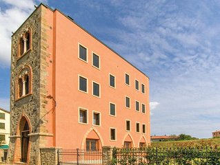 2 bedroom accommodation in Albettone -VI-