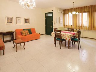 1 bedroom accommodation in Piove di Sacco (PD)