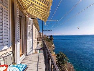 1 bedroom accommodation in Rijeka