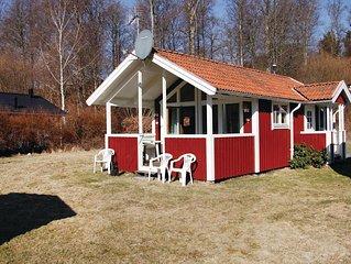 2 bedroom accommodation in Karlshamn