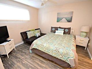 Sugar Beach 364 - Great Family Resort! New Low Spring Break Rates!!