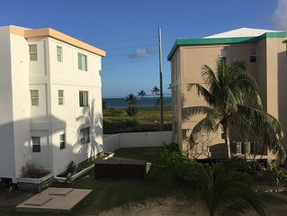 Private Gated Community in Beautiful San Pedro, Belize