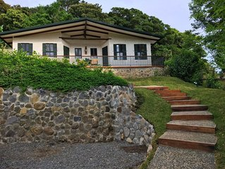 Comfortable and Peaceful stay in Monteverde