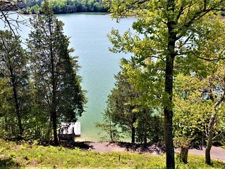 Free Xplorie Attractions Every Day! - Lakefront Cottage