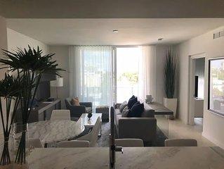 2 Bedrooms - Gale Residences - Fort Lauderdale