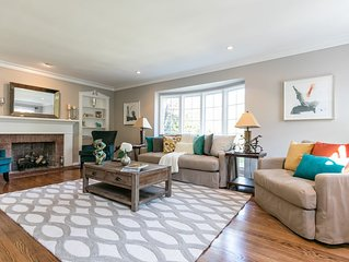 3 Bedroom house right by Beverly Hills / Westwood / UCLA