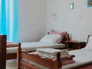 Minakos Fancy Studio 10 Kardamena Beach Resort - Kos