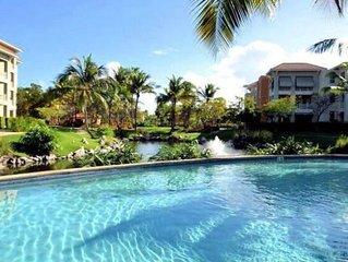 25% Discount/Modern Luxury Apartment Maralago, Palmas Del Mar