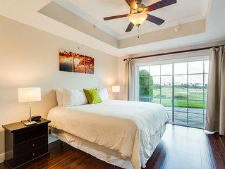Beautiful Villa Located Near Walt Disney World, Orlando and Kissimmee!