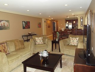 Beautiful 3 Bedroom 2 Bath Over 1500 Square Feet Of Great Space !