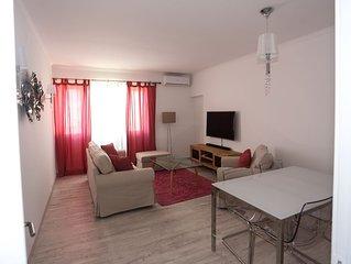 Cascais, Beautiful Apartment