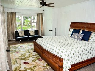 SeaHorse Cottage Awsome Location- Near Bradenton River Walk, IMG, Anna Maria