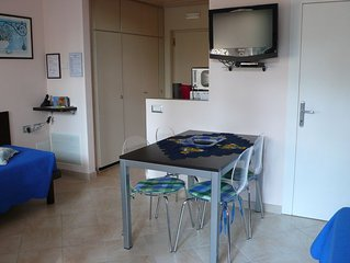 Self-catering apartment on the Lake of Garda - Apartment 118