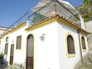 La casina del Piennolo 60 mq. Sconti  long Renting.