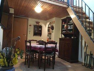 Francesca's Home Ovindoli