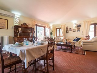 Villa Corrasi Oliena Luxury  ---Codice IUN : P2166