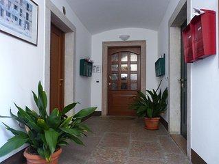 Appartamento 6 posti vicino a Riva del Garda