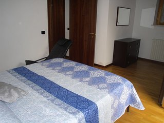 Borgo Antico .....porta in vacanza le comodità della tua casa...