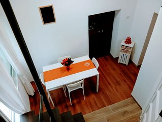 Suite 21 Guest house