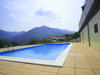 Sweet Home Rental -  Lavanda Apartment - 4+2 PL