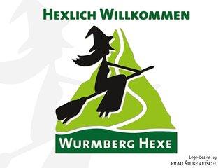 Apartment Wurmberg Hexe mit Blick auf dem Wurmberg