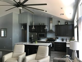 Brand New 4BR/3BA Near The Grand Canyon