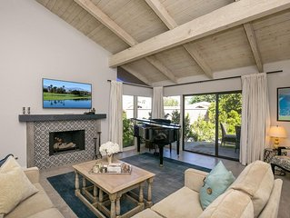 Well appointed Home in Indian Wells - Pets considered