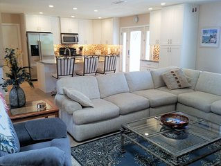 Gorgeous Home! Remodeled Open Floor Plan in Sun City West