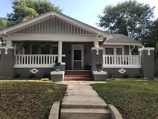 NEWLY RENOVATED COTTAGE ACROSS THE STREET FROM ISLAND VIEW CASINO