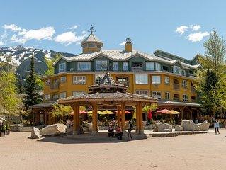 Prime Village Location!!!