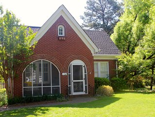 Heart of Five Points - Perfect Home for Large Groups - Sleeps 10-12