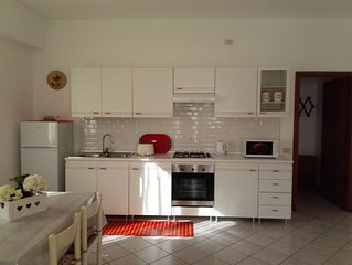 Villa Ortensia Holiday Home Griante-Cadenabbia (CO) APT.A