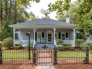 ***NEW LISTING*** PERFECT PINEHURST LOCATION/WHITE GLOVE SERVICE